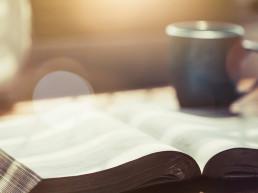 What Poets Can Teach Preachers